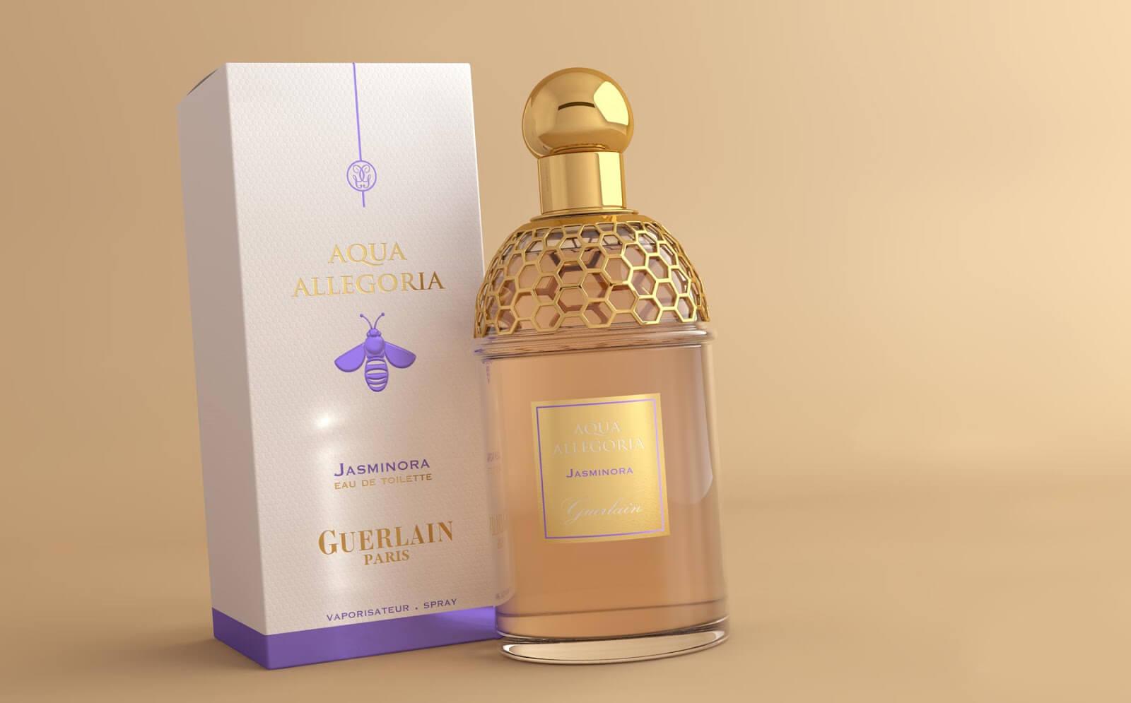 ALLEGORIA-GUERLAIN2_rec